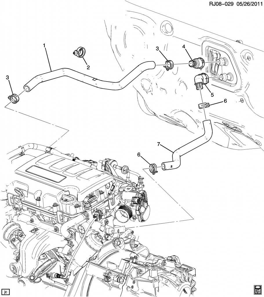 Fabulous Chevy Sonic Engine Diagram Wiring Library Wiring Digital Resources Caliashwinbiharinl